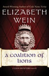 A Coalition of Lions