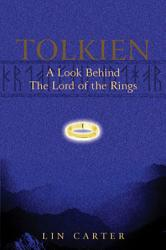 Tolkien  A Look Behind The Lord Of The Rings PDF
