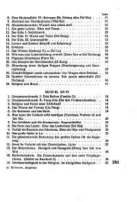 Gespr  che PDF
