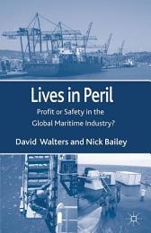 Lives in Peril