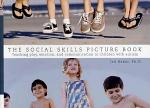 The Autism Social Skills Picture Book