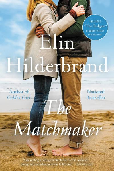 Download The Matchmaker Book