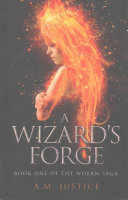 A Wizard s Forge