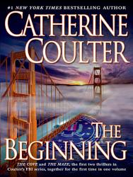 The Beginning Book PDF