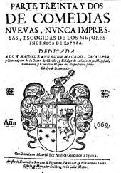 Los Luegos Olimpios ... Representacion de dos jornadas. De Don Agustin de Salazar: Volumen 32,Parte 2