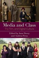 Media and Class PDF