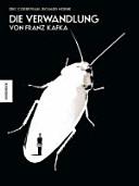 Die Verwandlung von Franz Kafka PDF