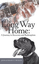 The Long Way Home Book PDF