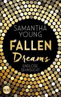 Fallen Dreams   Endlose Sehnsucht PDF