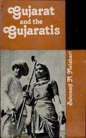 Gujarat & the Gujaratis