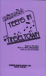 Teens in Tinseltown