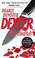 Dearly Devoted Dexter PDF