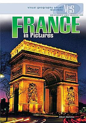 France in Pictures PDF