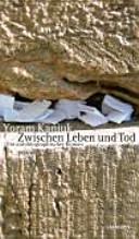 Zwischen Leben und Tod PDF