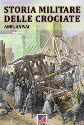 Storia militare delle Crociate
