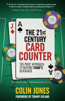The 21st Century Card Counter PDF