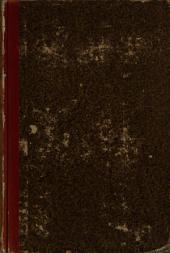 Edinburgh Medical Journal: Volume 12; Volume 14