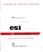 Becoming a Graphic Designer PDF