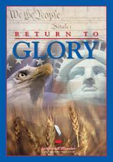Return to Glory PDF
