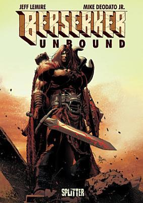 Berserker Unbound PDF