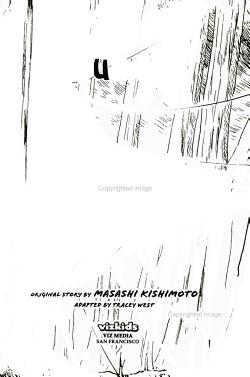 Naruto  Chapter Book  Vol  5 PDF