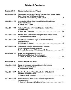 ASME Wind Energy Symposium PDF