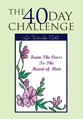The 40 Day Challenge PDF