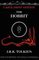The Hobbit PDF