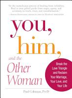 You  Him and the Other Woman PDF