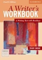 A Writer s Workbook PDF