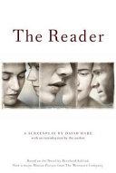 The Reader Book PDF