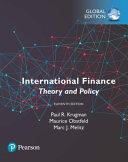 Download International Finance Book
