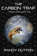 Download The Carbon Trap Book