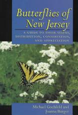 Butterflies of New Jersey