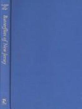 Butterflies of New Jersey PDF