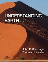 Understanding Earth: Edition 7
