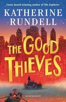The Good Thieves PDF