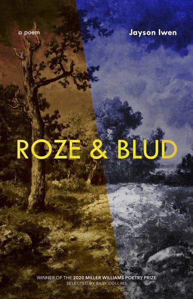 Download Roze   Blud Book