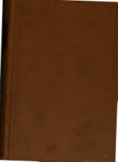 Journal: Volume 1