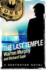 The Last Temple