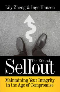 The Ethical Sellout Book
