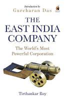 The East India Company PDF