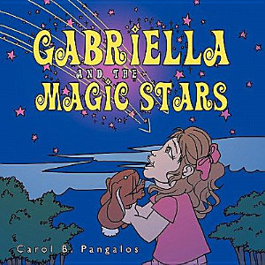 Gabriella and the Magic Stars