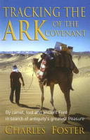 Tracking the Ark of the Covenant PDF
