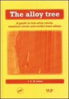 The Alloy Tree PDF