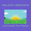 Look Outside Your Window PDF