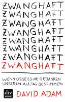 Zwanghaft PDF