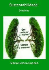 Sustentabilidade!