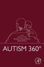Autism 360   PDF