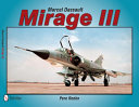 Marcel Dassault Mirage III PDF